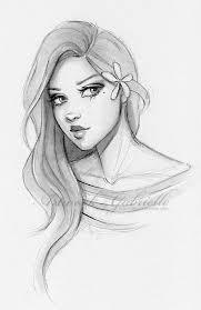 photo sketch sketch by gabbyd70 on deviantart on we it