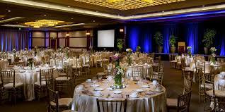 Cheap Wedding Venues Los Angeles Westin Long Beach Weddings Get Prices For Wedding Venues In Ca