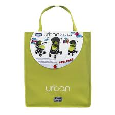 Favourite Color Chicco Urban Colour Pack Wimbledon Amazon Co Uk Baby
