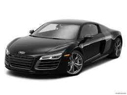 Audi R8 Manual - audi r8 v10 plus black
