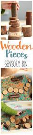 thanksgiving sensory table ideas 8358 best sensory activities for kids images on pinterest