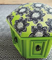 upcycled home decor ideas top worn elegance with upcycled home