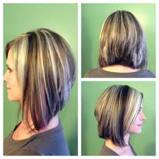 swing hairstyles ideas about long swing bob haircuts pictures shoulder length