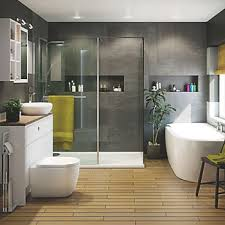 bathroom looks ideas bathroom ideas on trend styles to inspire ideas advice diy
