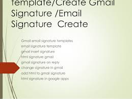 call gmail tech support 1 844 282 6955 for gmail signature template u2026
