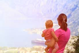 best mother days gifts mother s day gifts for moms who travel