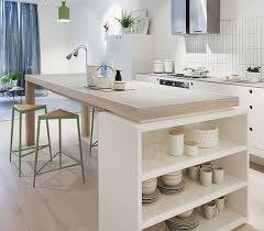 how to build a small kitchen island 55 functional and inspired kitchen island ideas and designs