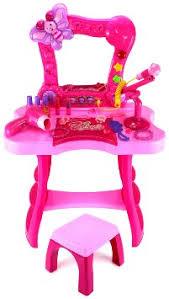 Vanity Playset Buy Velocity Toys Sing With Me Vanity Childrens Pretend Play