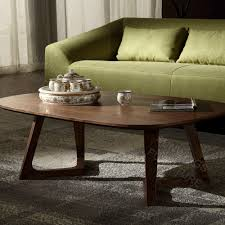 tea table price tea table price suppliers and manufacturers at