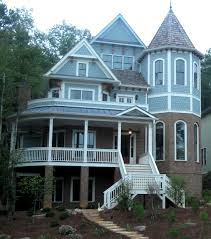 1890 u0027s victorian style home