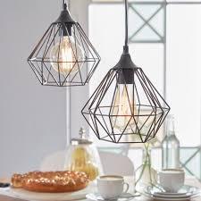 Helle Esszimmerlampe Lampen Leuchten U0026 Led Lampen Preiswert Kaufen Dänisches Bettenlager