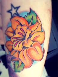 flower of march tattoo best flowers and rose 2017