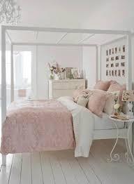 shabby chic bedroom u2013 you want more romance and coziness u2013 fresh