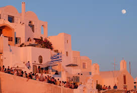 is it safe to travel to greece images Is it safe to travel to greece right now absolutely jpg