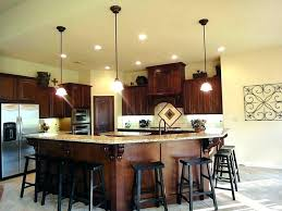 kitchen with island and breakfast bar breakfast bar with stools narrow kitchen bar stools brilliant