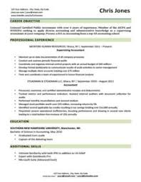 free resume template 100 free resume templates for microsoft word resumecompanion