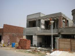 front elevation designs for houses in pakistan house interior