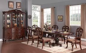 Craigslist Houston Furniture Owner by Craigslist Furniture By Owner San Antonio