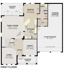 14573 magnolia ridge loop winter garden fl 34787 new home in