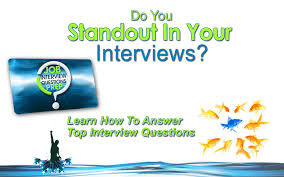Job Interview Resume Questions by Job Interview Questions Prep Android Apps On Google Play
