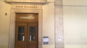 cour d appel aix en provence chambre sociale cour d assises d aix en provence 18 ans requis contre un homme