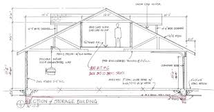 house plans with guest house guest cottage plans small beautiful small guest house plans guest