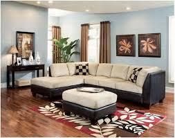 Beige Sectional Sofa Best 25 Beige Sectional Ideas On Pinterest Living Room