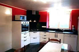 meuble cuisine pour plaque de cuisson meuble cuisine four et plaque founderhealth co