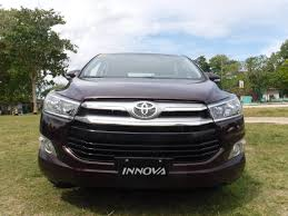 innova 2017 toyota motor philippines launches all new toyota innova completes