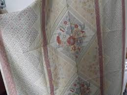 Curtain Fabric Ireland Heavy Curtain Fabric Second Hand Curtains And Blinds Buy And