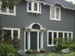 outdoor fabulous dark brown paint colors sherwin williams
