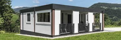 Mobile Haus Verkaufen Mobilheime Kaufen Mit Vertrieb In Deutschland Preisangebot