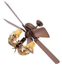 Ceiling Fan With Chandelier Stylish Ceiling Fan Chandelier All Home Decorations
