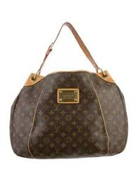louis vuitton bags black friday louis vuitton neverfull bag seriously every needs one of