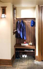 entryway built in cabinets mudroom closet ideas bumsnotbombs org