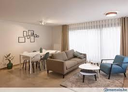 chambre a louer a appartement à louer à bruxelles 2 chambres 2ememain be