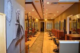 le beaute salon spa salon and spa staff profiles in burnsville mn