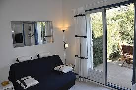 chambre d hote à ajaccio chambre d hote en camargue unique chambre d hote ajaccio élégant
