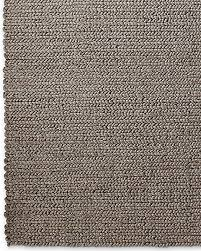 Braided Doormat Chunky Braided Wool Rug Collection Rh