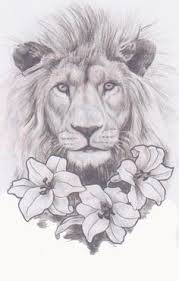 best 25 lion sleeve ideas on pinterest lion tattoo half sleeve