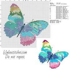 free cross stitch patterns yahoo search results