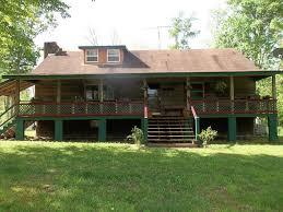 crossville tn acorn cottage crossville tn homeaway crossville