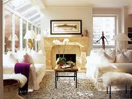 Decorate Home by Amazing 30 Apartment Living Room Decorating Ideas Pictures Design
