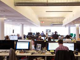 Technology And Gadgets Business Insider Is Hiring A Paid Tech And Gadgets Intern In Nyc