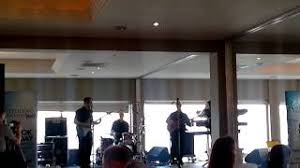 wedding bands derry wedding band derry sportvideos