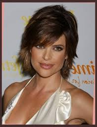 how to style lisa rinna hairstyle lisa rinna haircuts for lisa rinna long hairstyles lisa rinna long