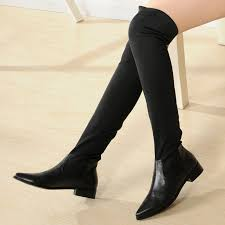 womens knee high boots psscute com womens knee high boots 19 womensboots shoes