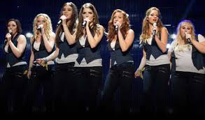 pitch perfect 2 a cappella group name generator time com
