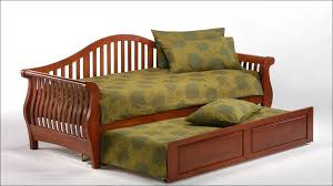 Craigslist Used Patio Furniture Bedroom Magnificent Used Mattress Craigslist Craigslist Patio