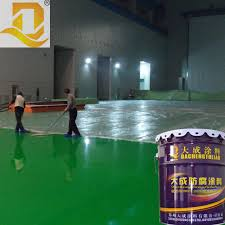 concrete waterproof paint concrete waterproof paint suppliers and